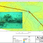 Image of topo map of the seafloor bottom