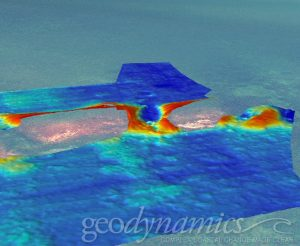 image of the redbay assessment